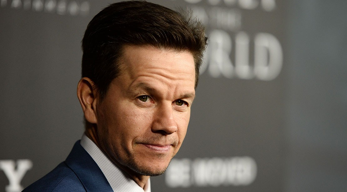 "Mark Wahlberg backs Australian fitness company ""title ="" Mark Wahlberg backs Australian fitness company ""/>    <div class="