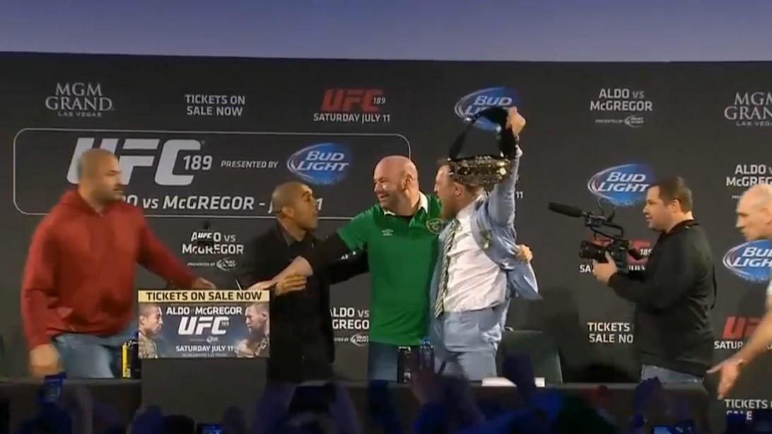 McGregor-Aldo-belt.jpg