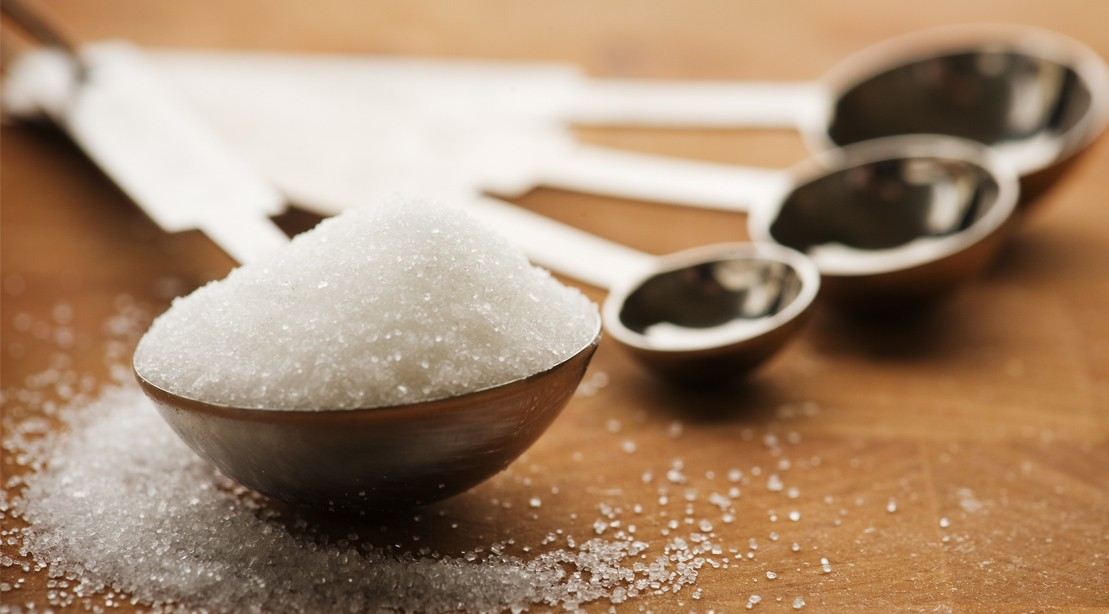 Measuring-Spoons-Sugar
