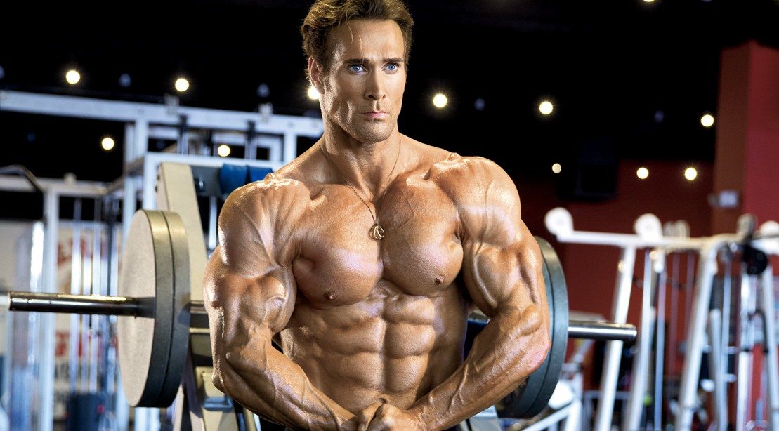 Mike-OHearn-Chest