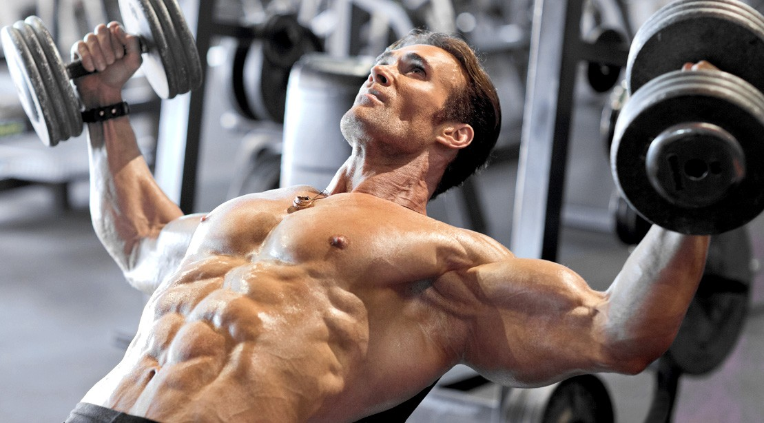 "Mike-OHearn-Dumbbell-Flye ""title ="" Mike-OHearn-Dumbbell-Flye ""/>    <div class="