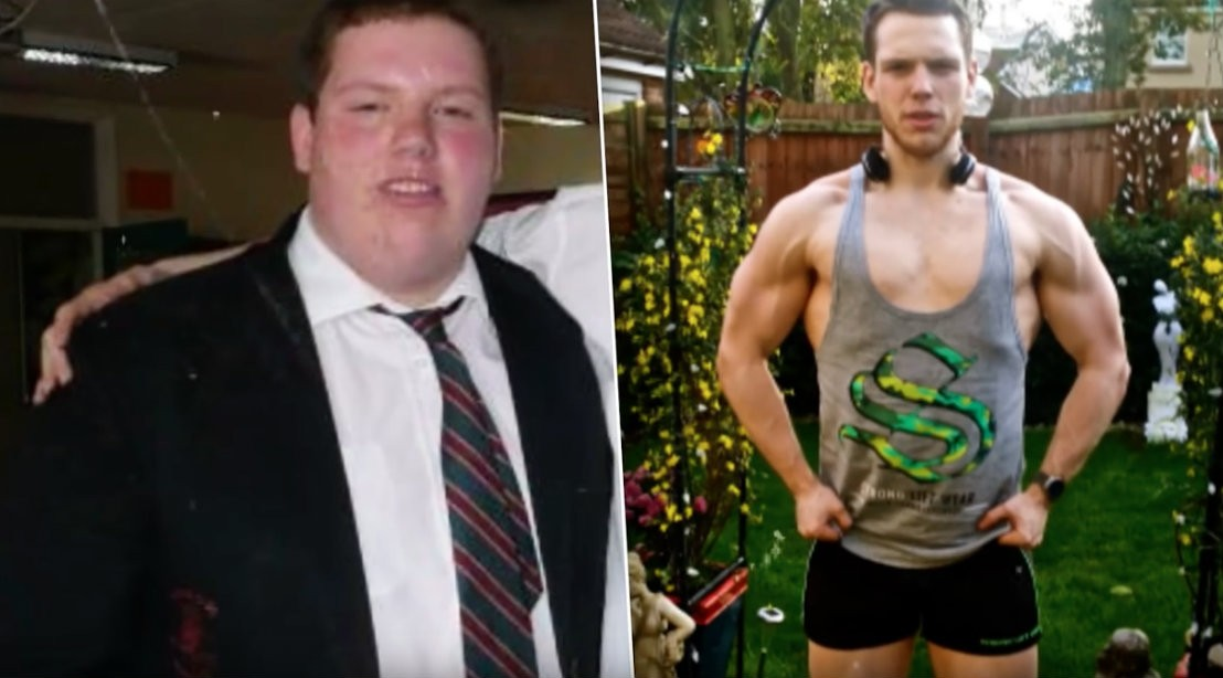 Nathan_Bucks-Transformation-Quest