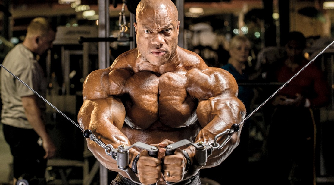 Phil-Heath-Cable-Pull