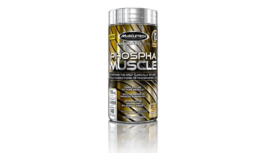 Phospha