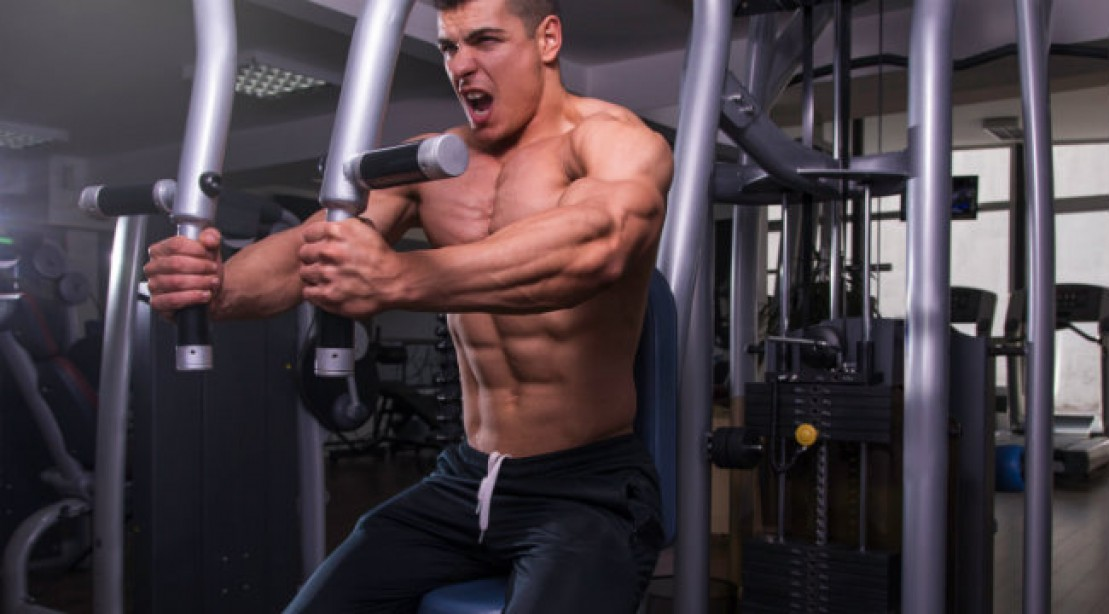 chest-butterfly-pec-workout
