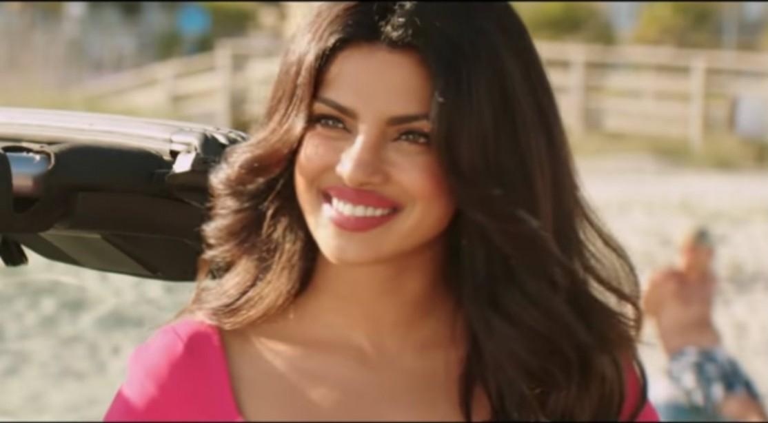 Pryanka-Chopra-Baywatch