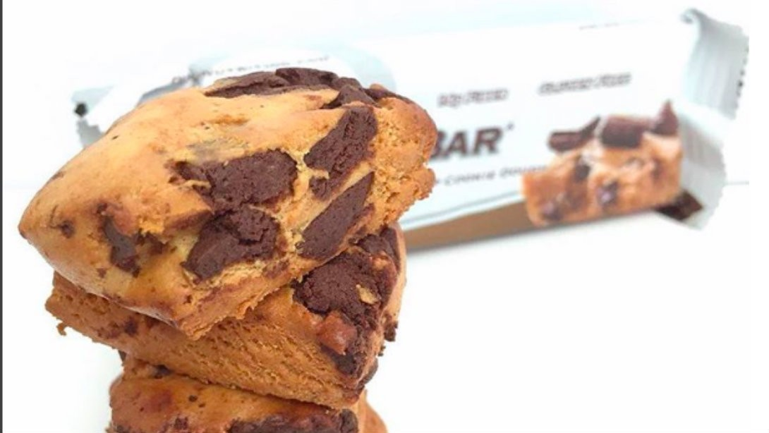 A Closer Look at the Ingredients in Your Quest Bars