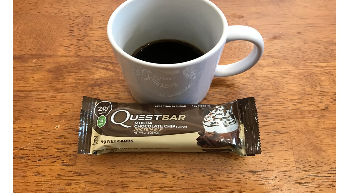Quest-mocha-chocolate-chip-protein-bar