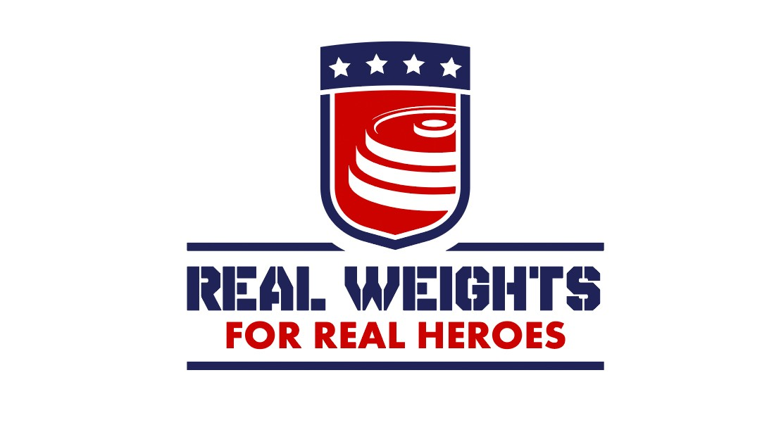 TigerFitness.com to Raise Over $50k For Semper Fi Fund