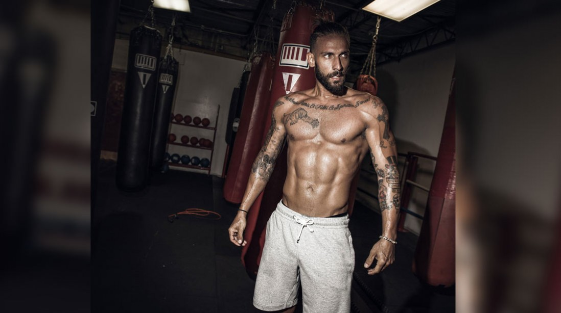 7 Ways to Shred Body Fat in 7 Days