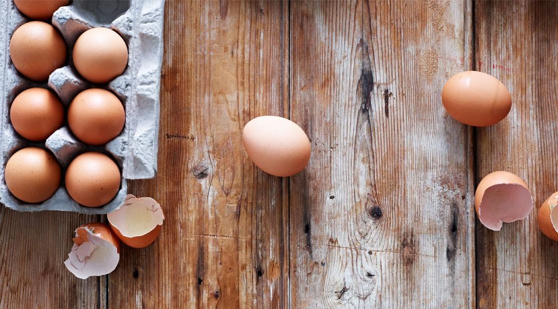 egg recall - photo #15