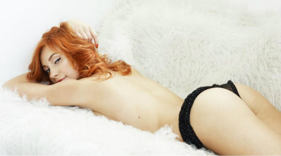 26 Sex Positions That'll Get Her Off Every Time