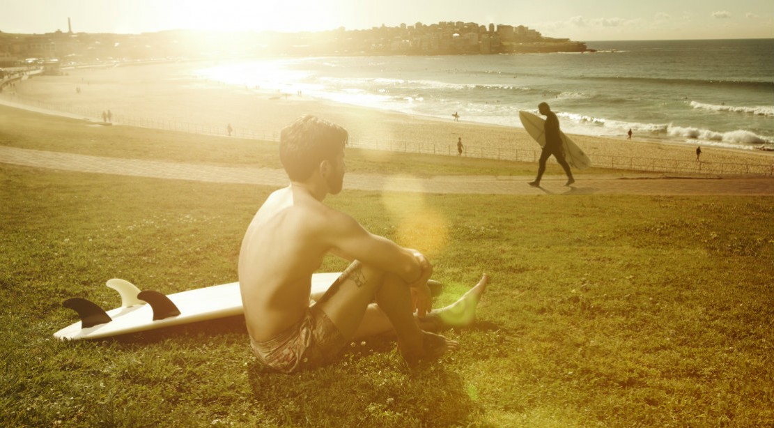 Skin Health: Catch Some Rays This Summer