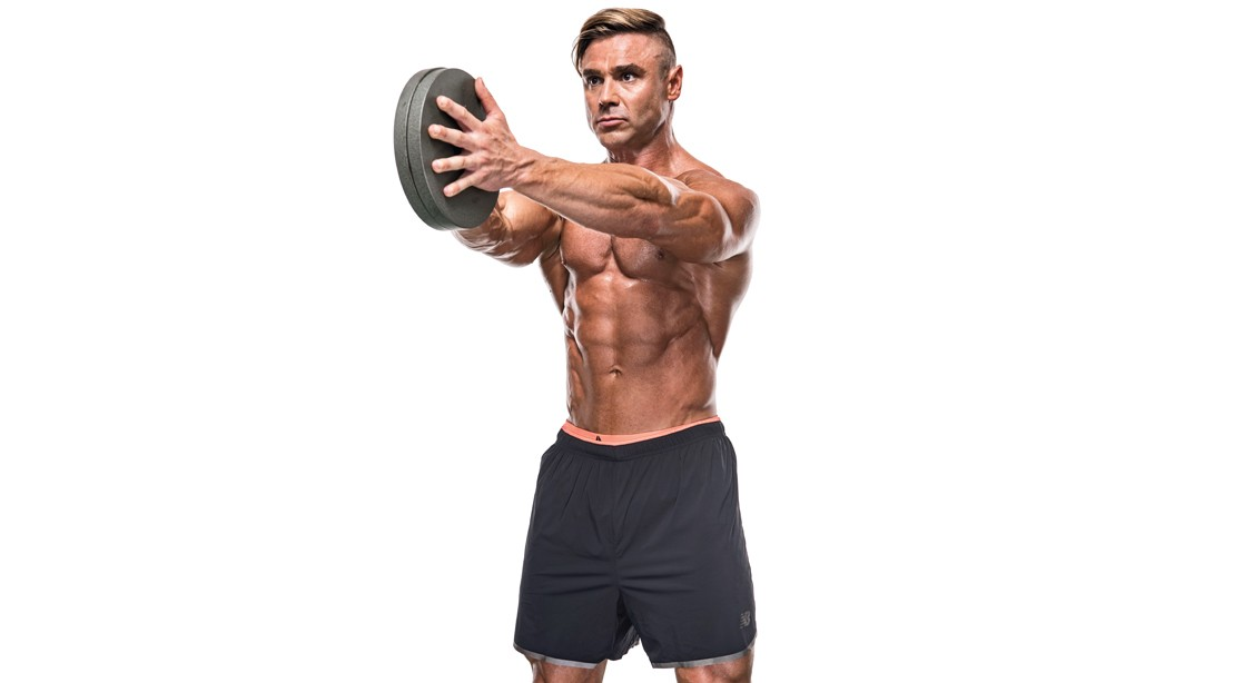 8 Epic Exercises And The Bodybuilding Legends They Re