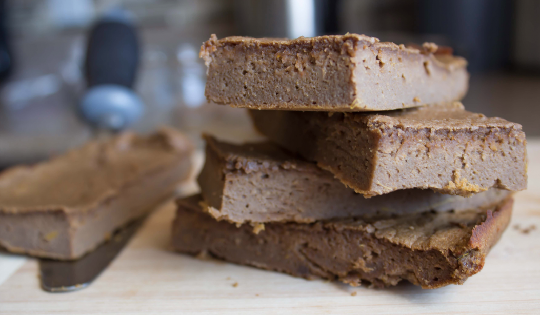 Sweet-Potato-PB-Protein-Bars