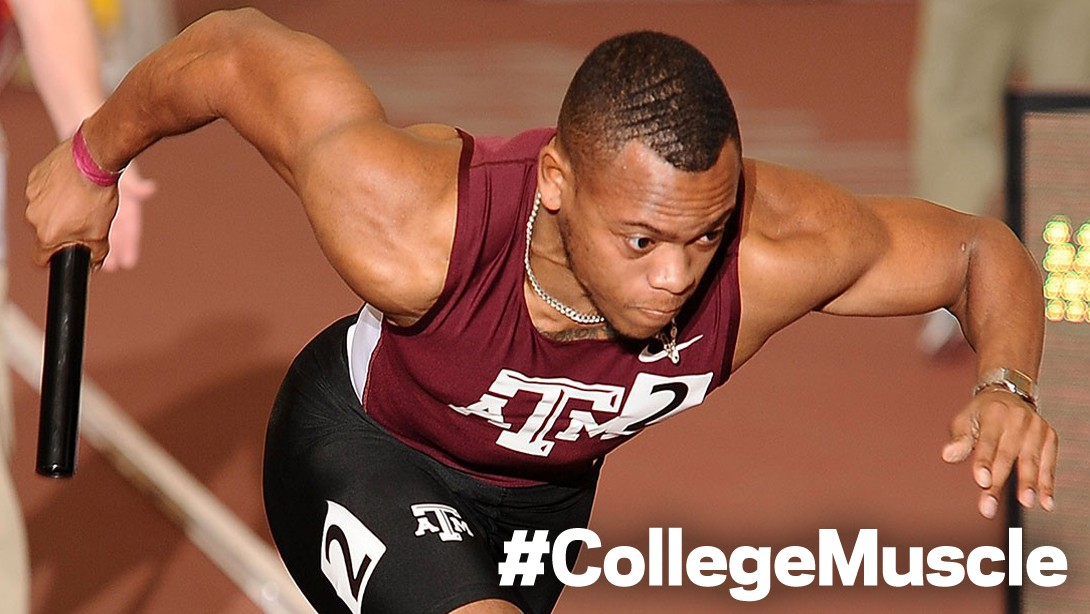texas-am-aggies-college-muscle
