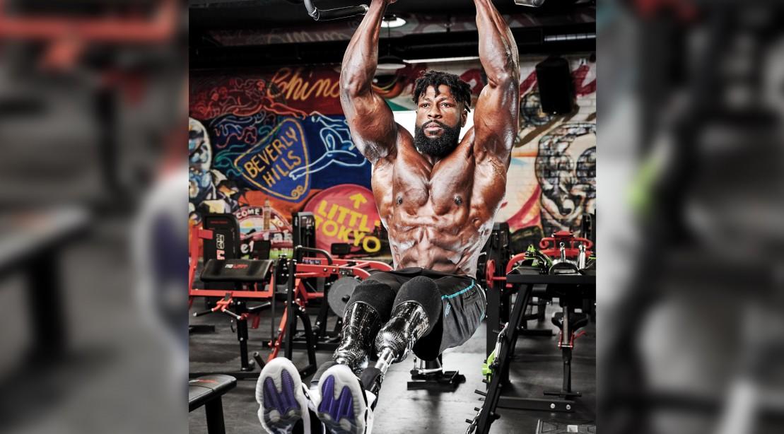 The-Bionic-Body-Edgard-John-Augustin-Hanging-Leg-Lift