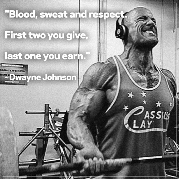 Bodybuilding Motivational Quotes Gorgeous The Best Bodybuilding Quotes Of All Time Muscle Fitness