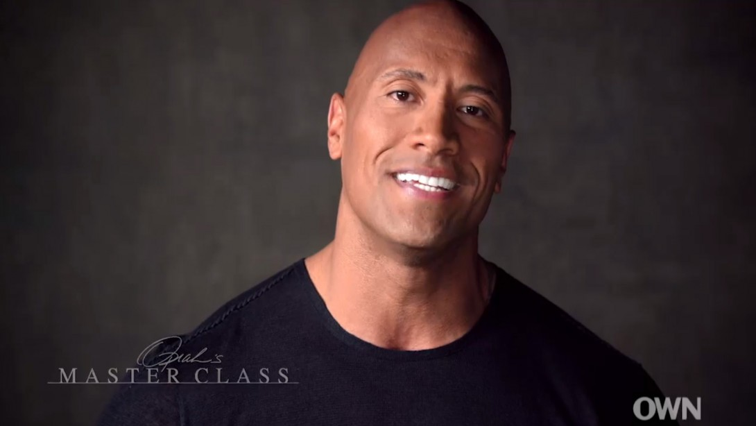rock-oprah-master-class