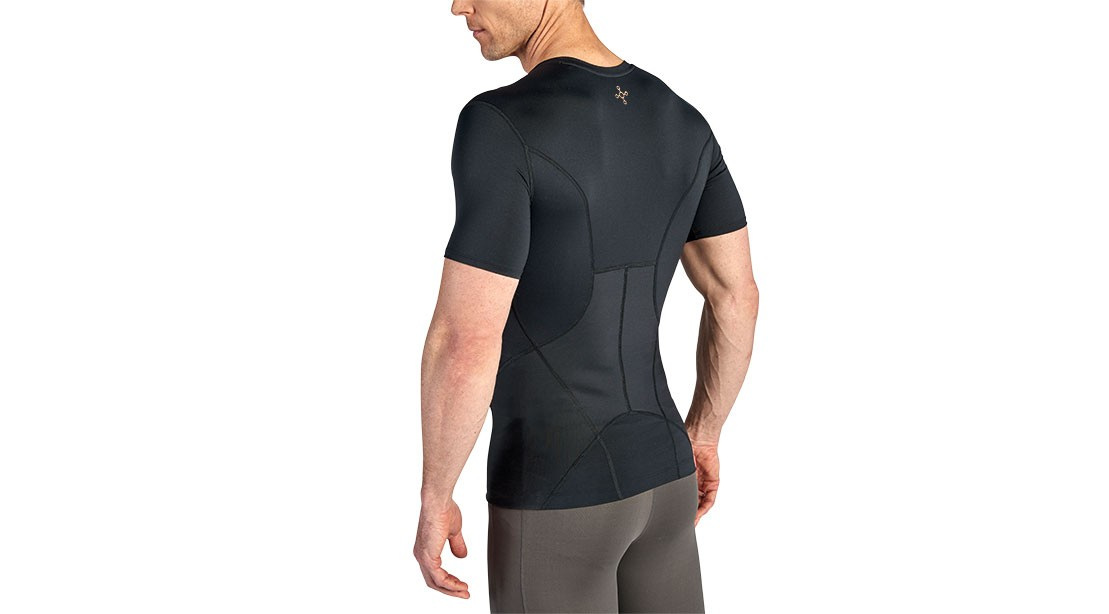 The Big Squeeze: Compression Gear
