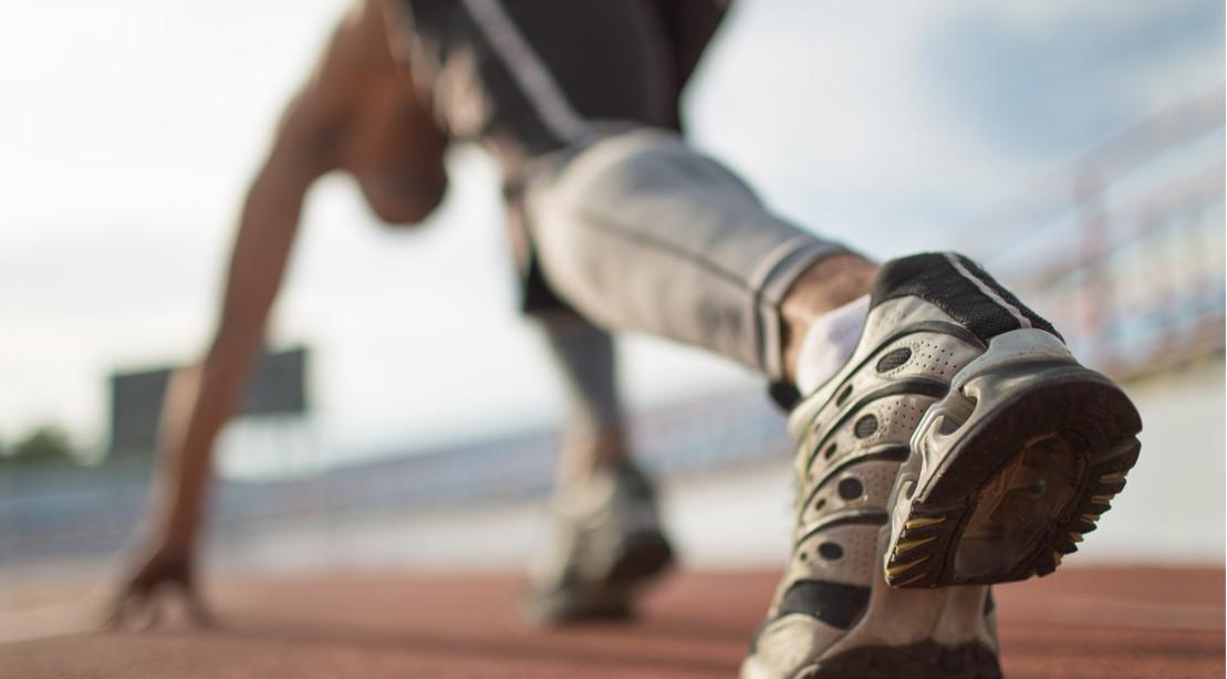 Track-Field-Starting-Form