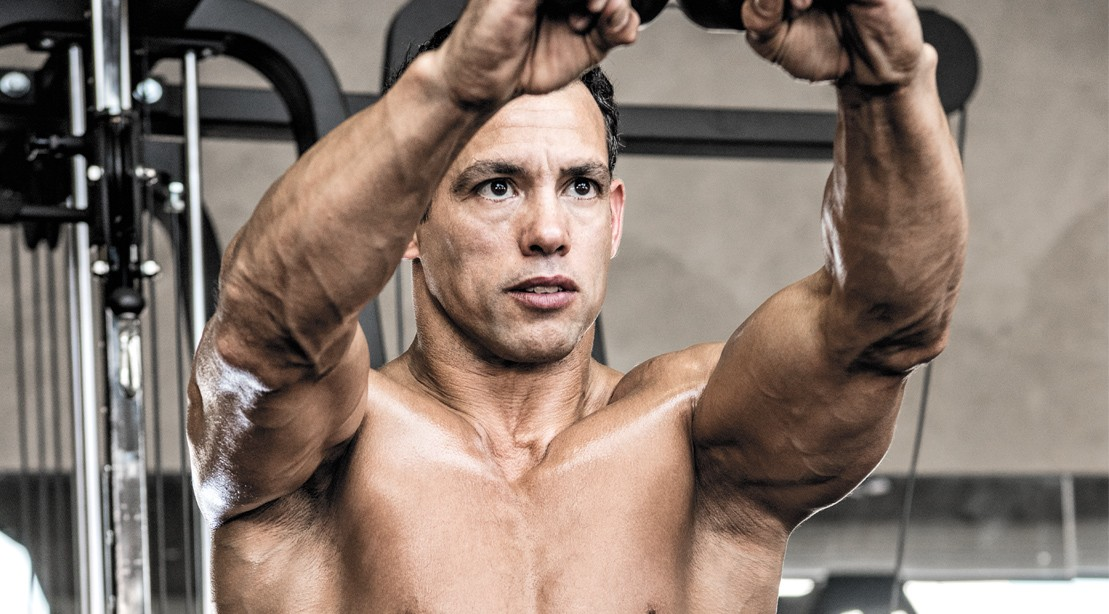 Traps-Exercise-Cable-Face-Pull