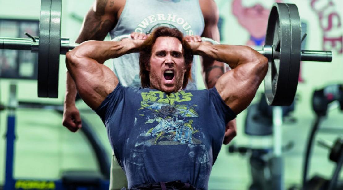 build-bigger-triceps