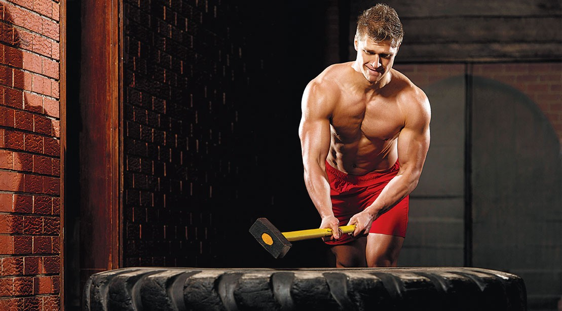 6 Exercises and Workouts for Better Sex Performance   Muscle & Fitness