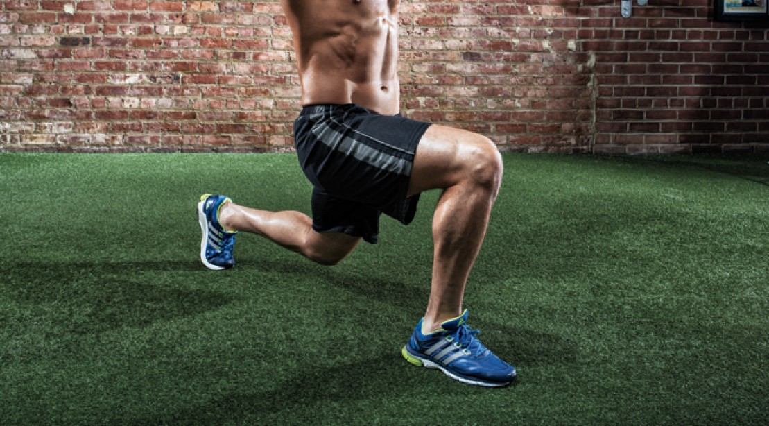 5 Critical Tips for a Better Workout | Muscle & Fitness