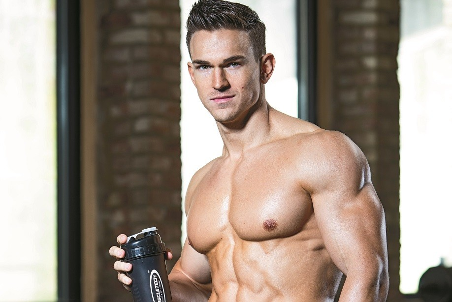 Aesthetic Training: Cardio | Muscle & Fitness