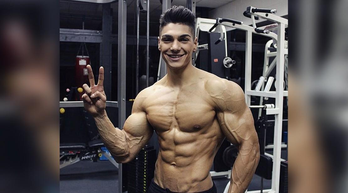 Bodybuilding.com - YouTube