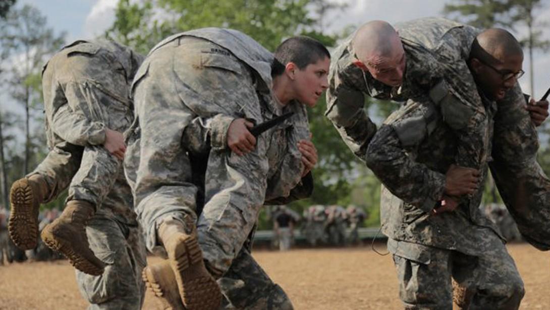 army-ranger