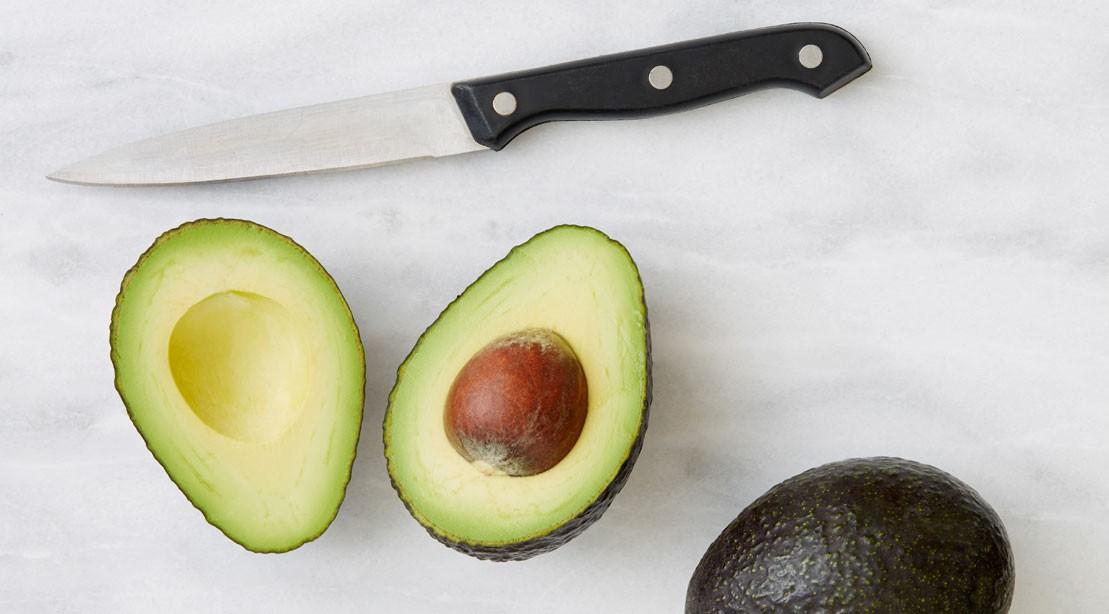 Avocad-oh-no! Six States Recall Avocados Over Listeria Hysteria