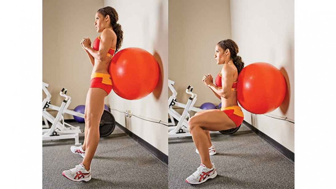 The 10 Best Glutes Exercises For a Better Butt | Muscle ...