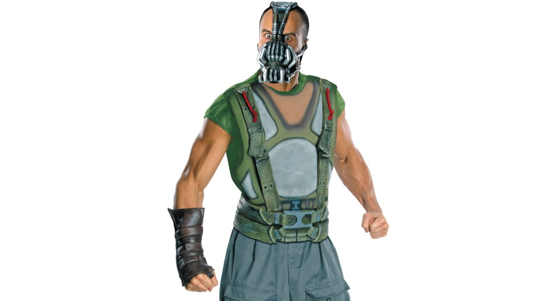 11 halloween costumes for muscular men muscle fitness party city solutioingenieria Gallery