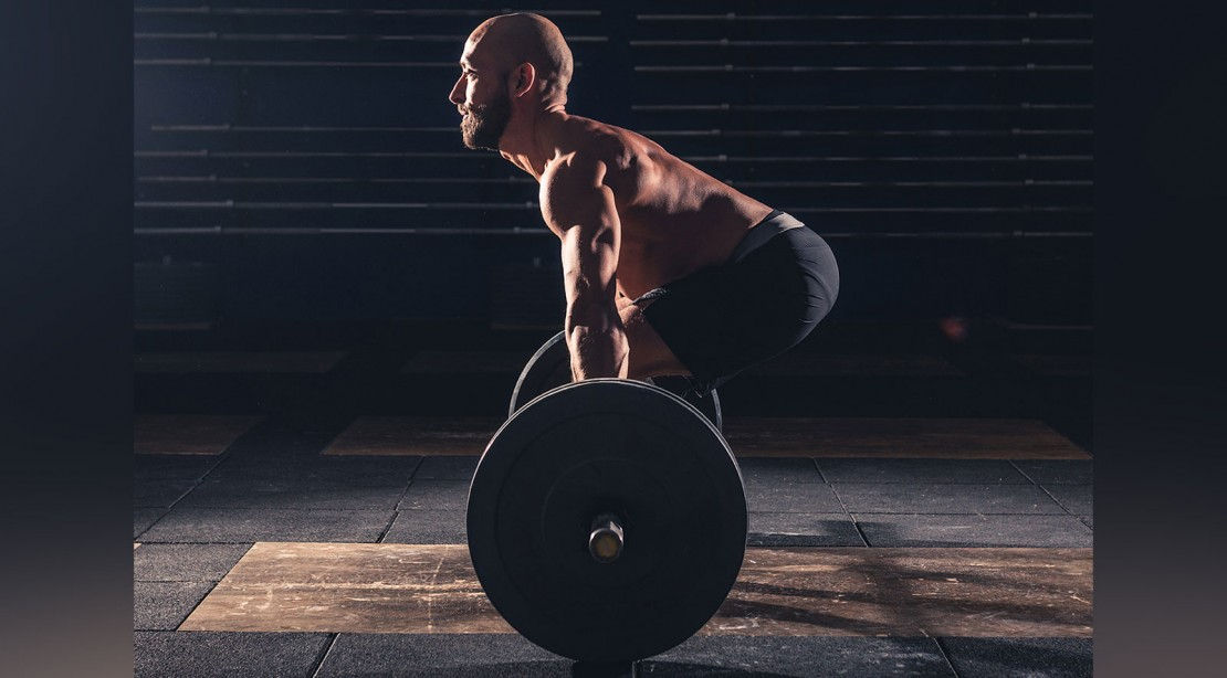 3 quick workouts you can fit into any time crunch