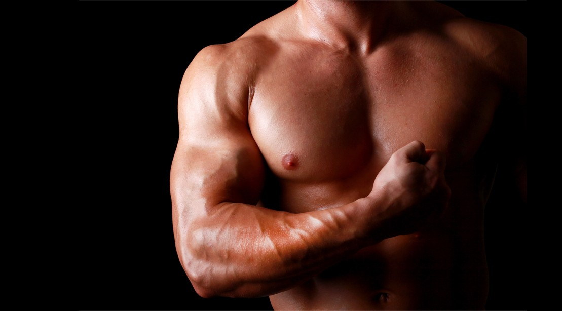 10 Things You Didn't Know About HGH