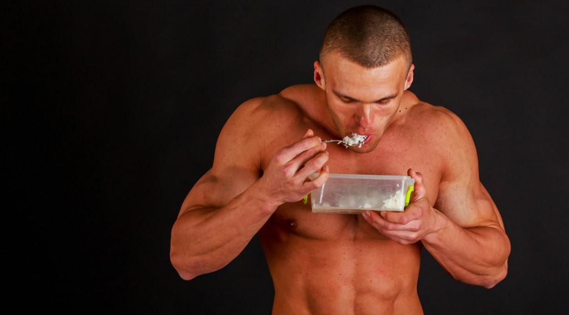 3 Nutrition Strategies Following Sports-Related Injury