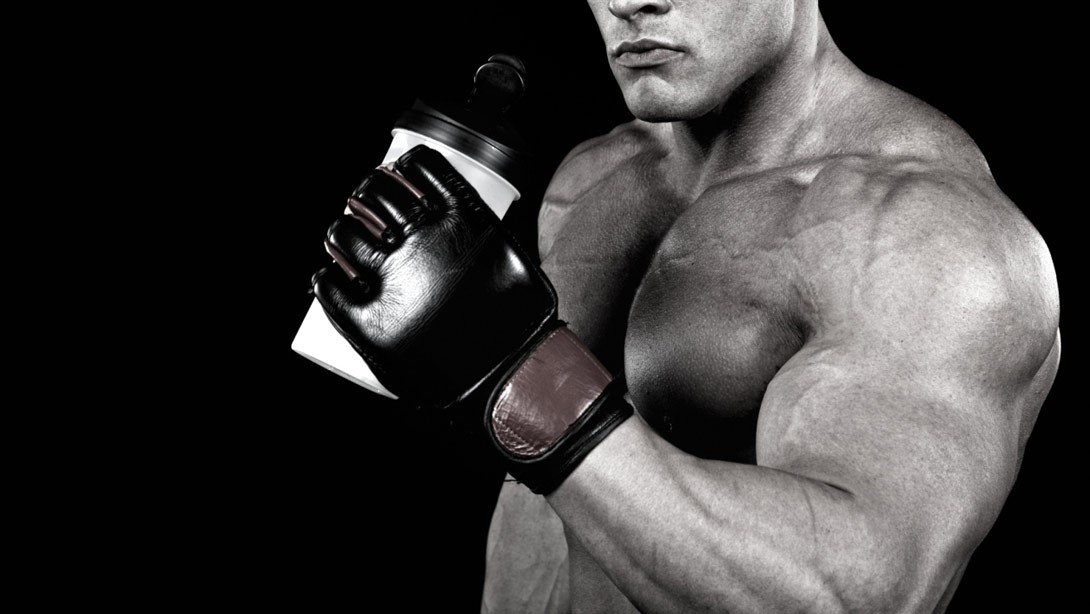 11 Best (and Worst) Whey Protein Powder Supplements   Muscle & Fitness