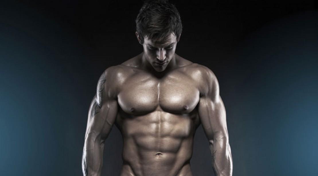 German Volume Training: Build Muscle in 6 Weeks | Muscle