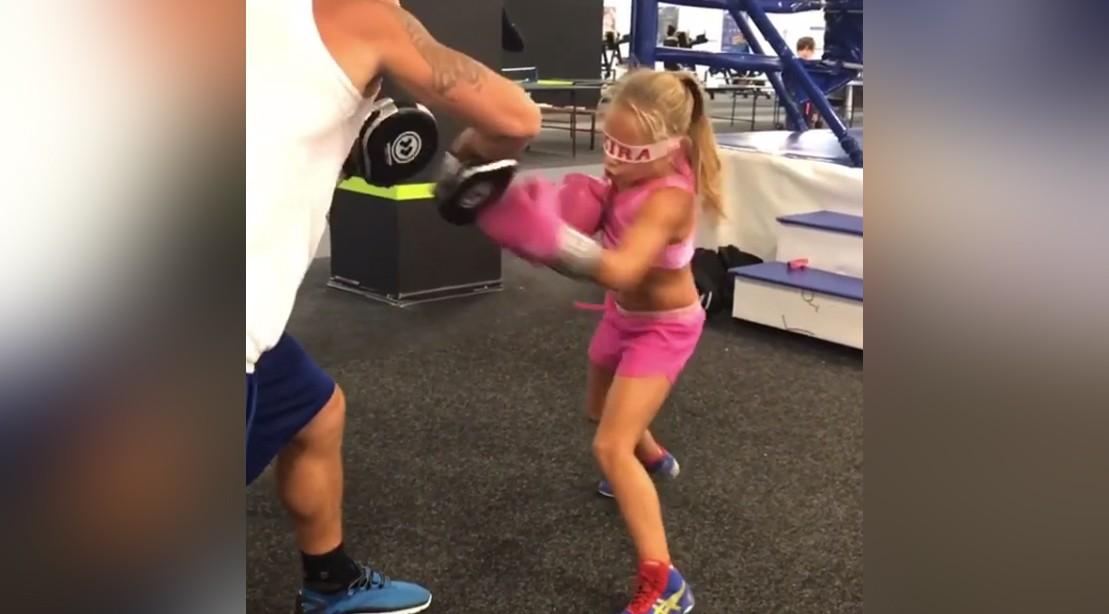 boxing-girl-2