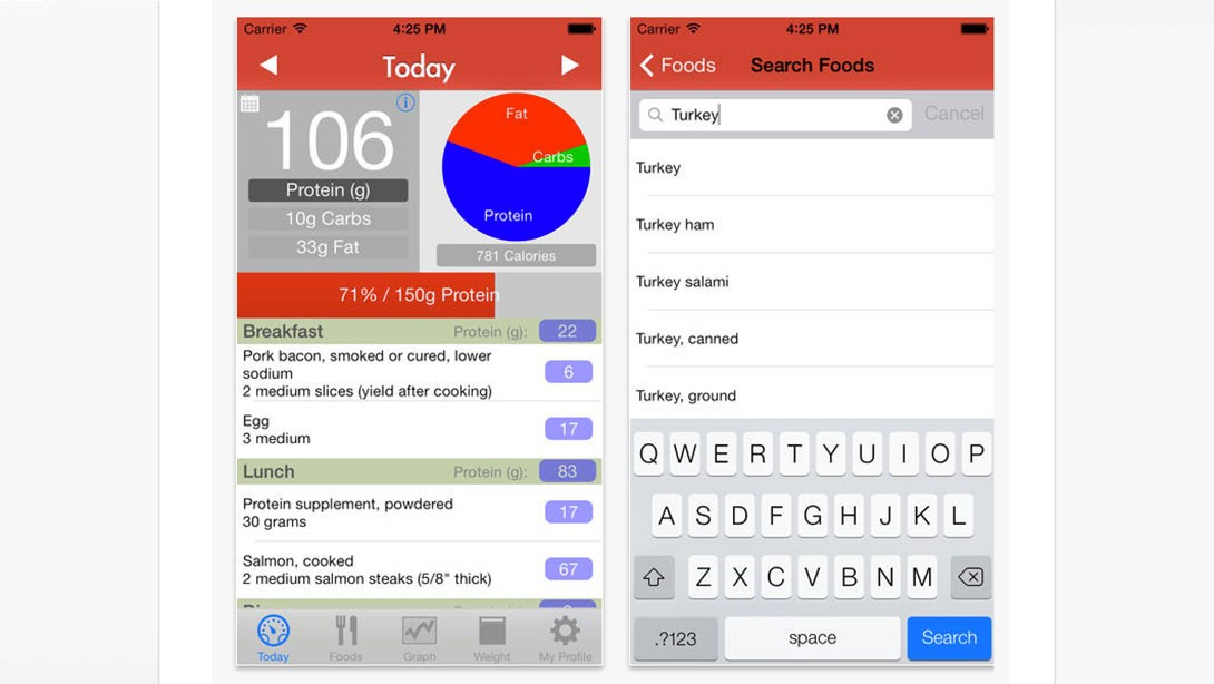 5 Best Fitness Apps to Dominate Your Routine | Muscle & Fitness