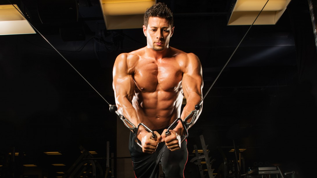 cable-crossover-content-chest