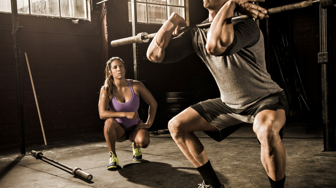 the 9 highest paying fitness jobs muscle \u0026 fitnesscampus muscle trainint partner 4