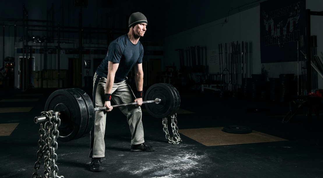 How Variable Resistance Training Increases Gains