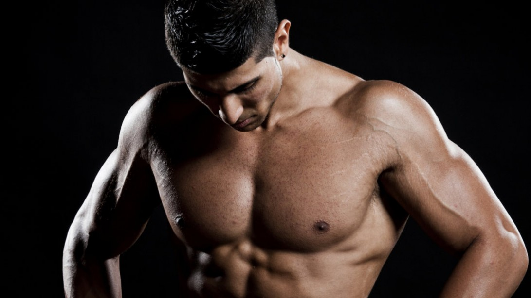 6 Ways To Make Your Chest Workout More Difficult