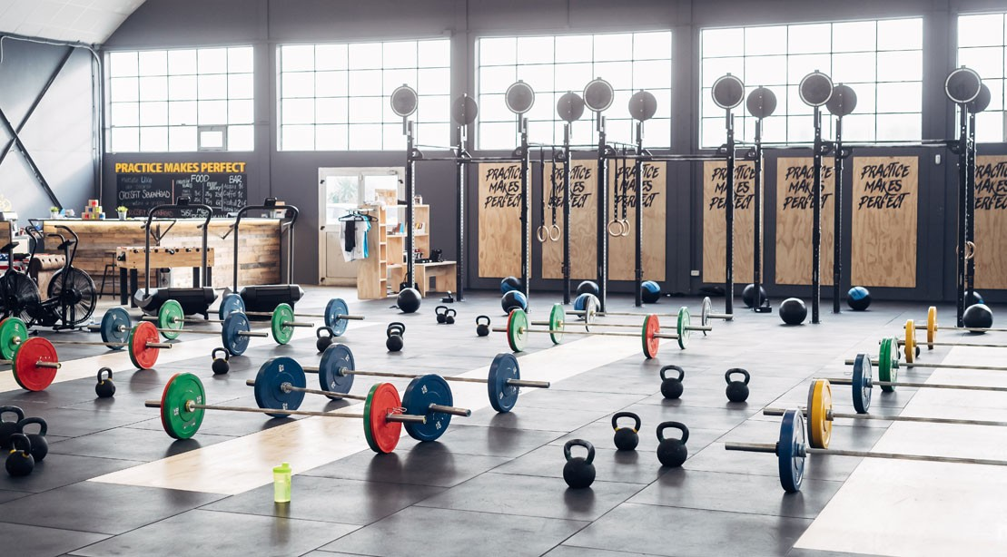 0b1067ce2 How to Choose the Right Gym For Your Needs | Muscle & Fitness