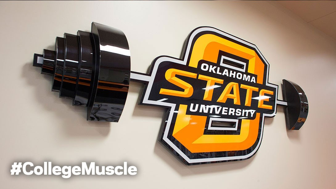 college-muscle-oklahoma-state