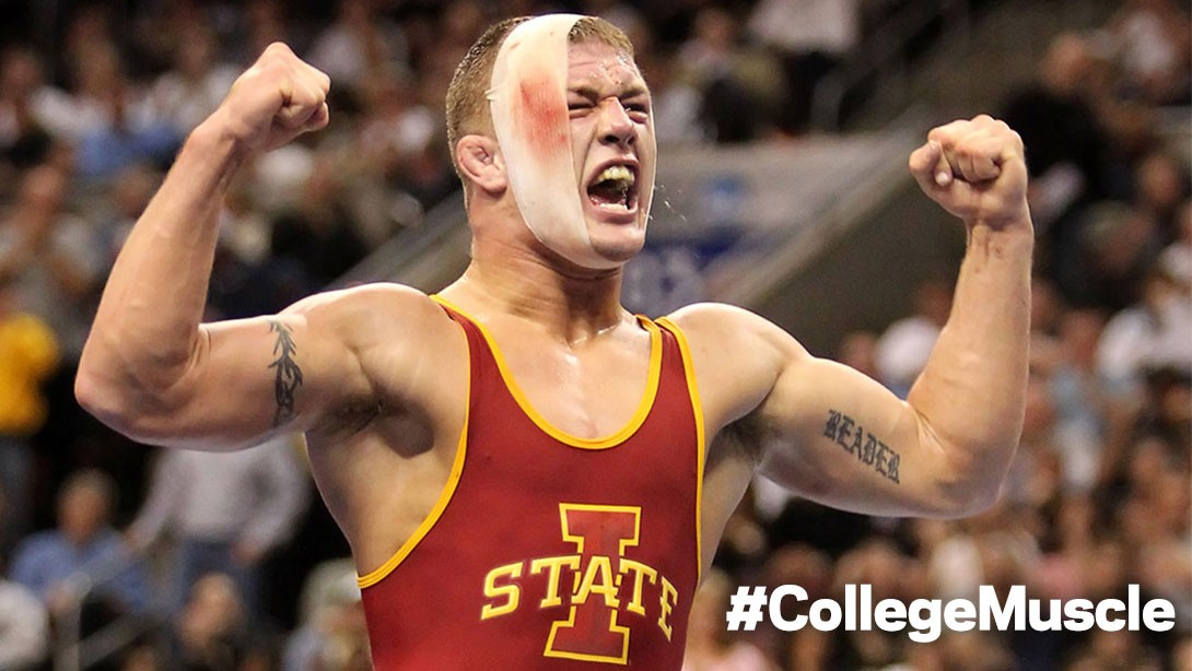 college-muscle-iowa-state