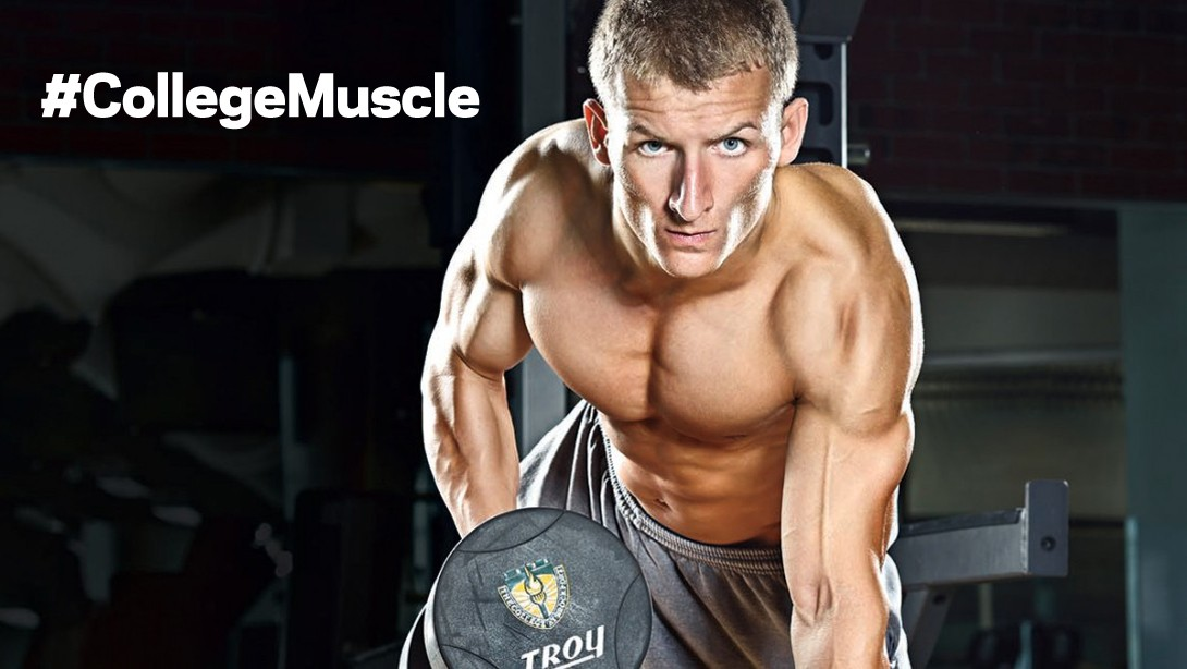 college-muscle-mcdruruy